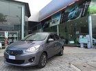 [Hot] sở hữu Attrage ECO nhập Thái với giá cực tốt, chỉ 130 triệu nhận xe, lợi xăng 5L/100km, LH 0905.91.01.99 Phú