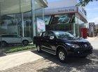 Cần bán xe Mitsubishi Triton tại Điện Bàn, động cơ 2.5 + Turbo, lợi dầu 7L/100km. LH: 0905.91.01.99 Phú