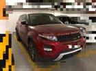Cần bán xe Range Rover Evoque Dynamic 2015 chính chủ
