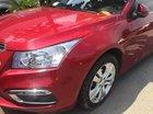 Cần bán xe Chevrolet Cruze LTZ số tự động sx 2016, xe Mỹ, rất đẹp, chạy rất đầm cách âm tốt