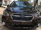Cần bán Subaru Outback sản xuất năm 2018, mới 100%