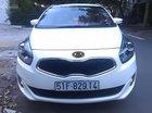Cần bán Kia Rondo 2.0 GAT năm sản xuất 2016, màu trắng, xe đẹp
