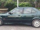 Bán BMW 3 Series 320i đời 1996, nhập khẩu