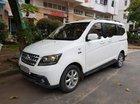Bán Changan Honor 1.5L MT năm 2015, màu trắng, nhập khẩu, giá tốt