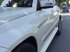 Cần bán xe Mercedes GLK300 2009 màu trắng, xe chính chủ, giá chỉ 685tr