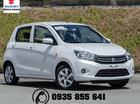 Bán Suzuki Celerio 2018, nhập khẩu Thái Lan, liên hệ 0935 855 641 giao xe ngay