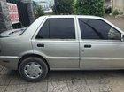 Bán Isuzu Aska năm 1990, màu bạc xe gia đình, 45 triệu