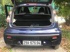 Bán xe Citroen C1 1.0 AT đời 2008, nhập khẩu nguyên chiếc giá cạnh tranh