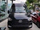 Hyundai Solati Thanh Hóa 2019, chỉ 300tr, vay 80%, LH 0947371548