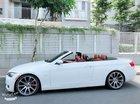 Bán Xe BMW 335i, mui xếp cứng, full option