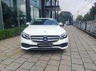 Bán xe Mercedes Benz E250 lướt 20 KM, chính hãng, ĐK 6/2018