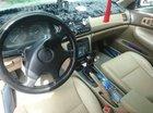 Cần bán Honda Accord đời 1997, mọi chức năng theo xe còn nguyên