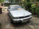 Cần bán Toyota Carina đời 1987, màu bạc, xe nhập, giá 45tr