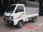 Bán xe tải nhẹ Thaco đủ các loại thùng, giá tốt, thủ tục nhanh gọn, gọi ngay 0984694366