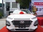 Bán Hyundai i20 Active 2.0 AT đời 2018, màu trắng