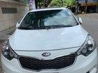 Cần bán lại xe Kia Cerato 2014, màu trắng, nhập khẩu Hàn Quốc chính chủ, giá tốt