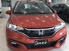 Cần bán Honda Jazz V 2018 nhập khẩu, đủ màu giao ngay, giá rẻ - LH: 0978776360