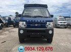 Bán xe tải Dongben 750kg, 850kg, 700kg