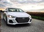 Bán Hyundai Elantra Sport 2018 - Full màu, giao ngay