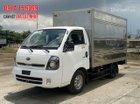 Cần bán xe Thaco Kia Frontier K200 thùng kín đời 2018 1900kg, tại Bình Dương, trả góp 80%, liên hệ 0938903292