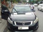Chính chủ bán Honda Accord năm sản xuất 2010, màu đen, xe nhập
