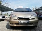 Cần bán xe Chevrolet Venture 2.0 AT đời 2009, nhanh tay liên hệ