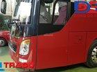 Bán xe khách 47 ghế lớn Tracomeco Universe máy Weichai
