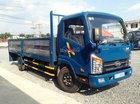 Bán Veam VT260 thùng lửng, trả trước 20%, tặng 100% phí trước bạ, bảo hành 2-3 năm