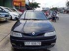Bán ô tô Renault Latitude 1.6 MT năm 1996, màu đen, nhập khẩu nguyên chiếc, giá tốt