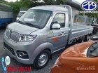 Bán xe tải Dongben 990kg thùng dài 2m9