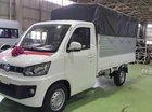 Xe tải 990kg giá rẻ nhất Miền Nam, khuyến mãi 100% thuế trước bạ, hỗ trợ trả góp