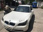 Cần bán BMW 530i đời 2006 form 2010