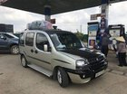 Cần bán lại xe Fiat Doblo năm sản xuất 2004, giá 120tr