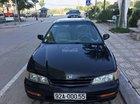 Cần bán gấp Honda Accord EX đời 1994, màu đen, nhập khẩu nguyên chiếc