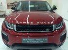 0932222253 - Hot - xe giao ngay - bán LandRover Range Rover Evoque đời 2018, màu đỏ, màu xám, màu trắng