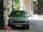 Cần bán lại xe Mitsubishi Colt 1985, giá 35tr