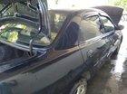 Bán Mazda 323F 1999, nhập khẩu, máy thì thầm, gầm chắc