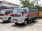 Xe tải Jac 1.25 tấn, tri ân khách hàng + giá cực sốc+ Lh 0934 115 345