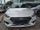 Bán Hyundai Avante 1.4AT đời 2018, màu trắng, mới 100%