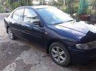 Cần bán lại xe Mazda 323F sản xuất năm 2000, giá tốt
