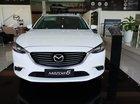 Showroom Mazda Biên Hòa - Mazda 6 giá tốt nhất - trả trước chỉ 320tr - 0938902122