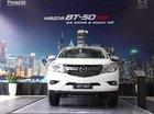 Showroom Mazda Biên Hòa - Bán Tải BT50 giá tốt nhất - trả trước chỉ 220tr - 0938902122