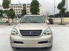 Bán xe Lexus GX 470 Sx 2007, đẹp xuất sắc, liên hệ Mr Trung  033 739 8448