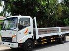 Báo giá Veam VT260-1 thùng lửng, trả trước 20%, bảo hành 2-3 năm