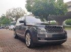 Bán Range Rover SV Autobiography sản xuất 2016, đã nộp thuế chưa đăng ký