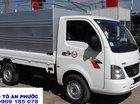 Bán xe tải TATA Ấn Độ 1T2 máy dầu