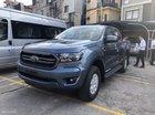 Bán Ford Ranger XLS AT, MT 2018 đủ màu giao T11/2018, trả góp chỉ với 100tr