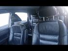 Chính chủ cần bán Honda CR V sản xuất 2008, màu trắng, nhập khẩu nguyên chiếc