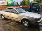 Bán xe cũ Toyota Carina MT đời 1987