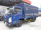 Xe tải Đô Thành IZ65 tải 1.9 tấn đến 3.5 tấn, khuyến mãi 100% thuế trước bạ, hỗ trợ trả góp, giao xe ngay